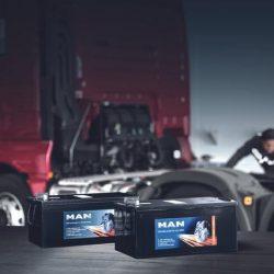 MAN_Batterie_Banner_3821_RZfog39_truck