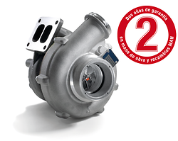 turbocompensores_width_265_height_199