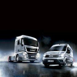 imagen-camion-furgoneta-montaje-min