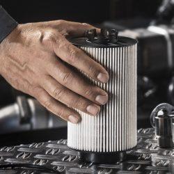 Bild_GP_Campaign2021_1_Banner2_Fuel filter